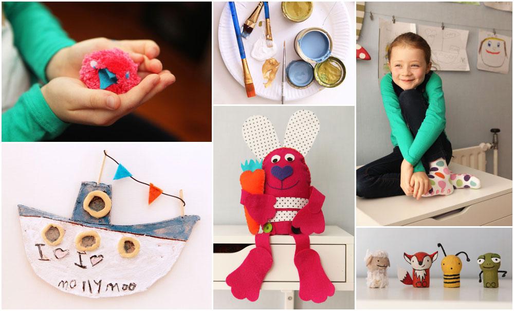 mollymoo-crafts-designer