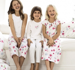 Best Children's Online Clothing Stores