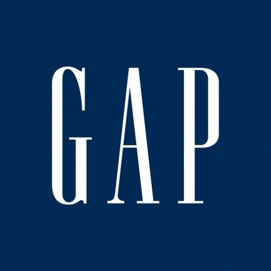 gap-logo
