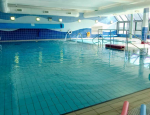 St Gabriels Hydrotherapy