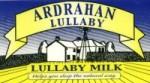 Lullaby Milk
