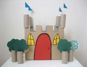 recycled_castle