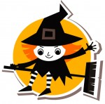 halloween events in limerick