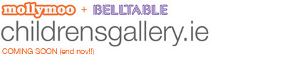 online children's gallery