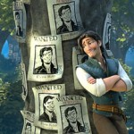 Our life 'after' seeing Tangled