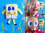 spongebob – best fun eva!