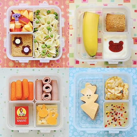 mollymoocrafts lunchbox ideas mollymoocrafts