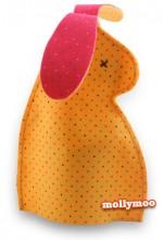 Felt Easter Egg Cosy