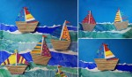 Fair Weather Flotilla