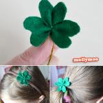 St Patrick Day Crafts