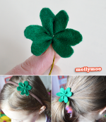 St Patrick Day Crafts