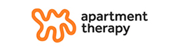 badge-apartment-therapy