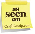 badge-craft-gossip