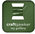 badge-craftgawker
