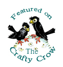 badge-crafty-crow