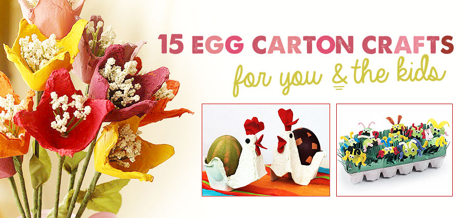 egg-carton-craft-roundup