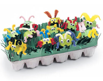 egg-carton-critters-craft-photo-420-0595-LW-FF05077X