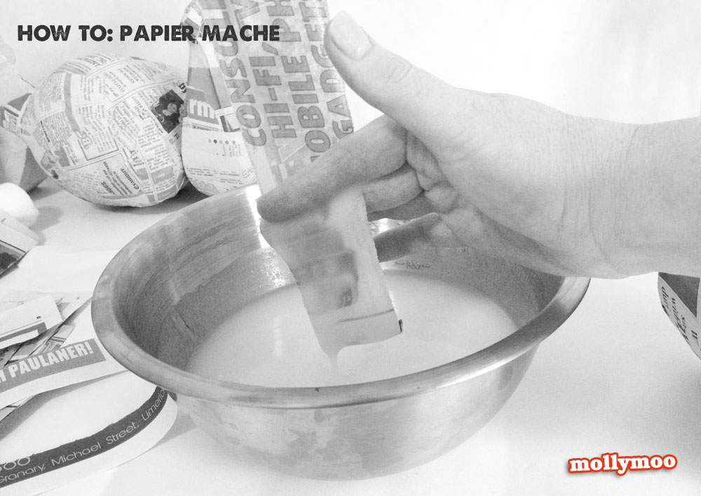 how-to-papier-mache4
