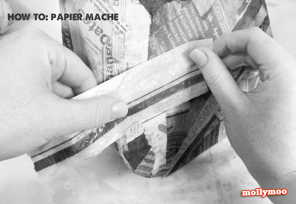 how-to-papier-mache5
