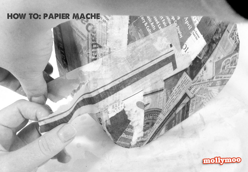 how-to-papier-mache6