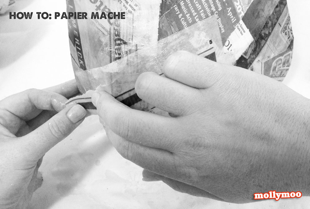 how-to-papier-mache7