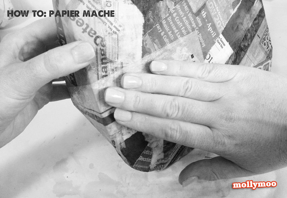 how-to-papier-mache8