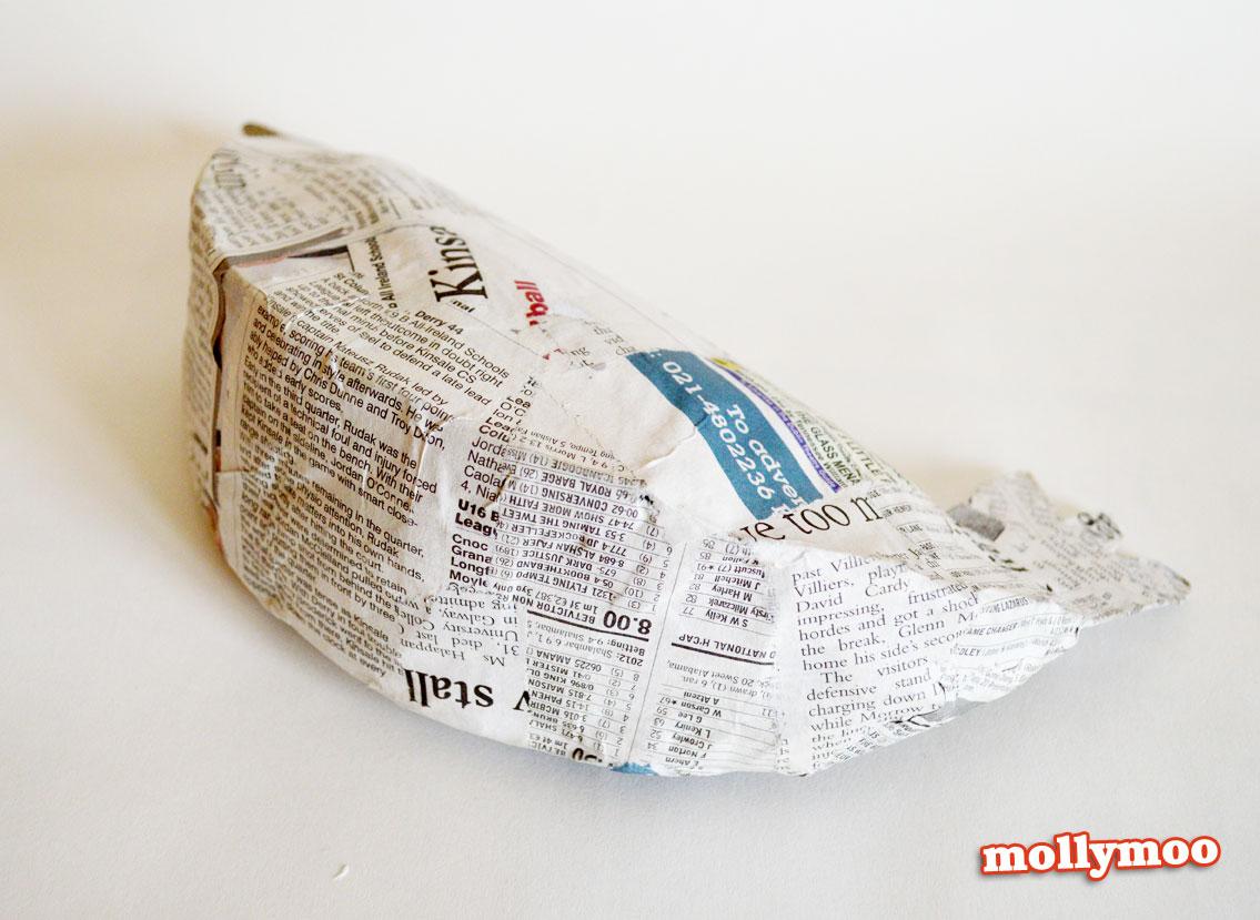 paper-plate-chicken-papier-mache