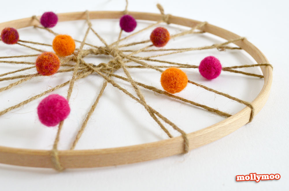 dream-catcher-how-to-make5