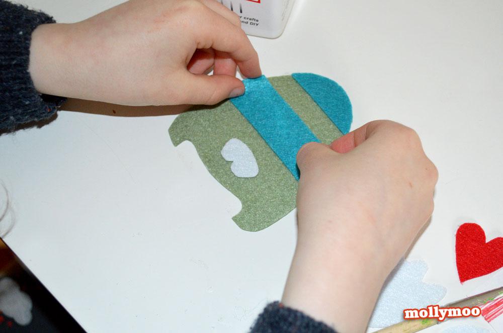 handmade-felt-toys