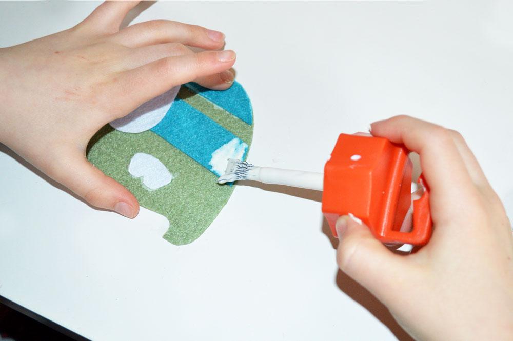 handmade-felt-toys2