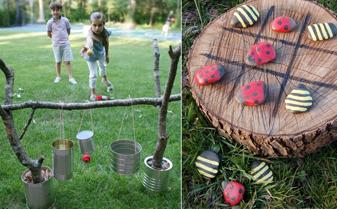 outdoor-games-diy