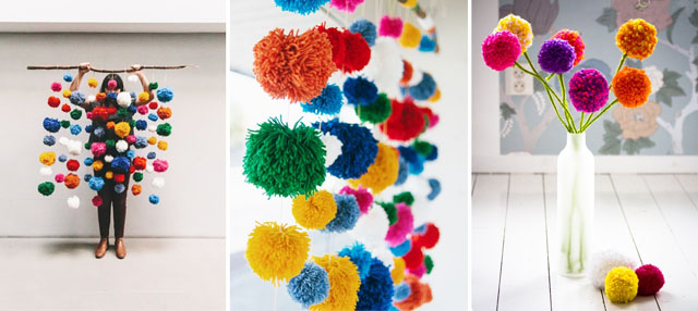pom-pom-crafts-for-mums