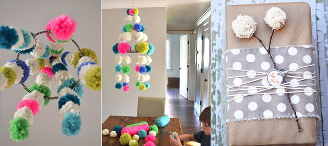 pom-pom-crafts-or-mums2