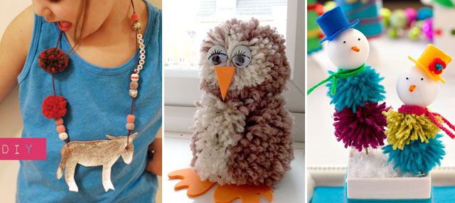 pom-pom-crafts2