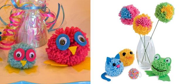 pom-pom-crafts4