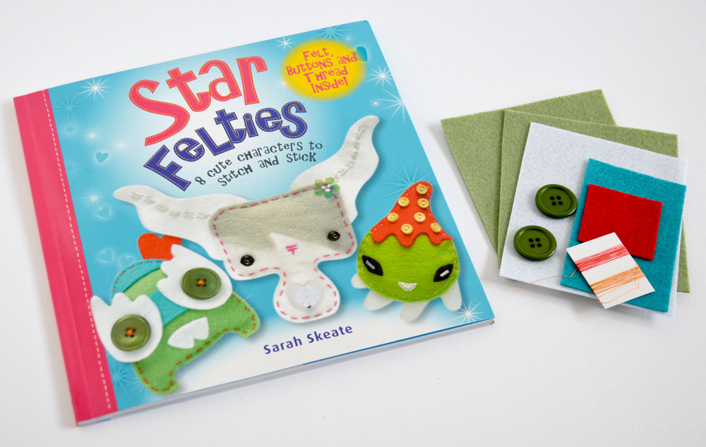 star-felties-book-review