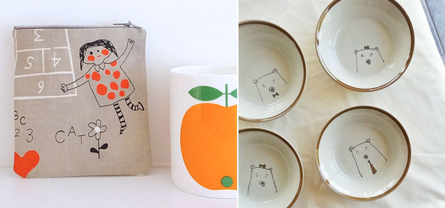 design-finds-mollymoo