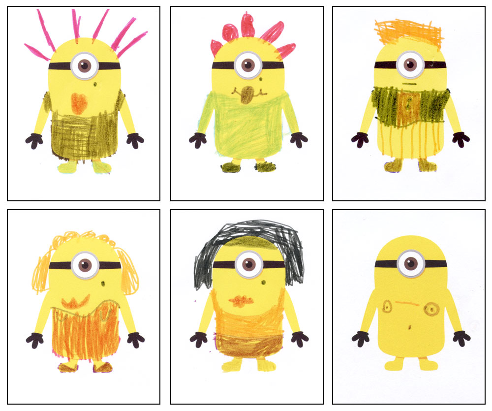 minion-competition-mollymoo