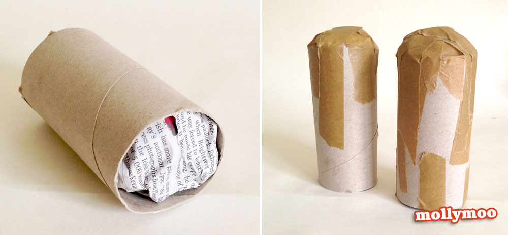 toilet-roll-taped