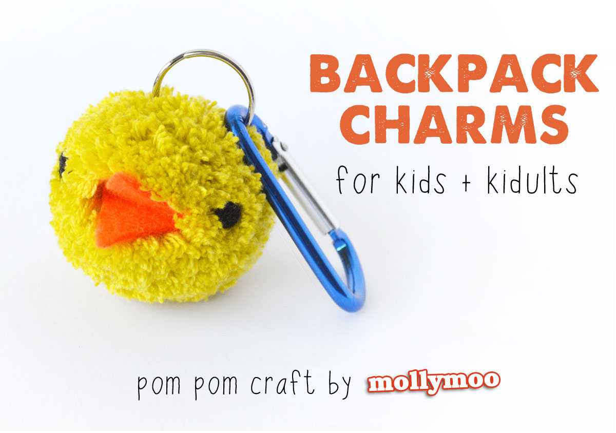 backpack-charms-kids-craft