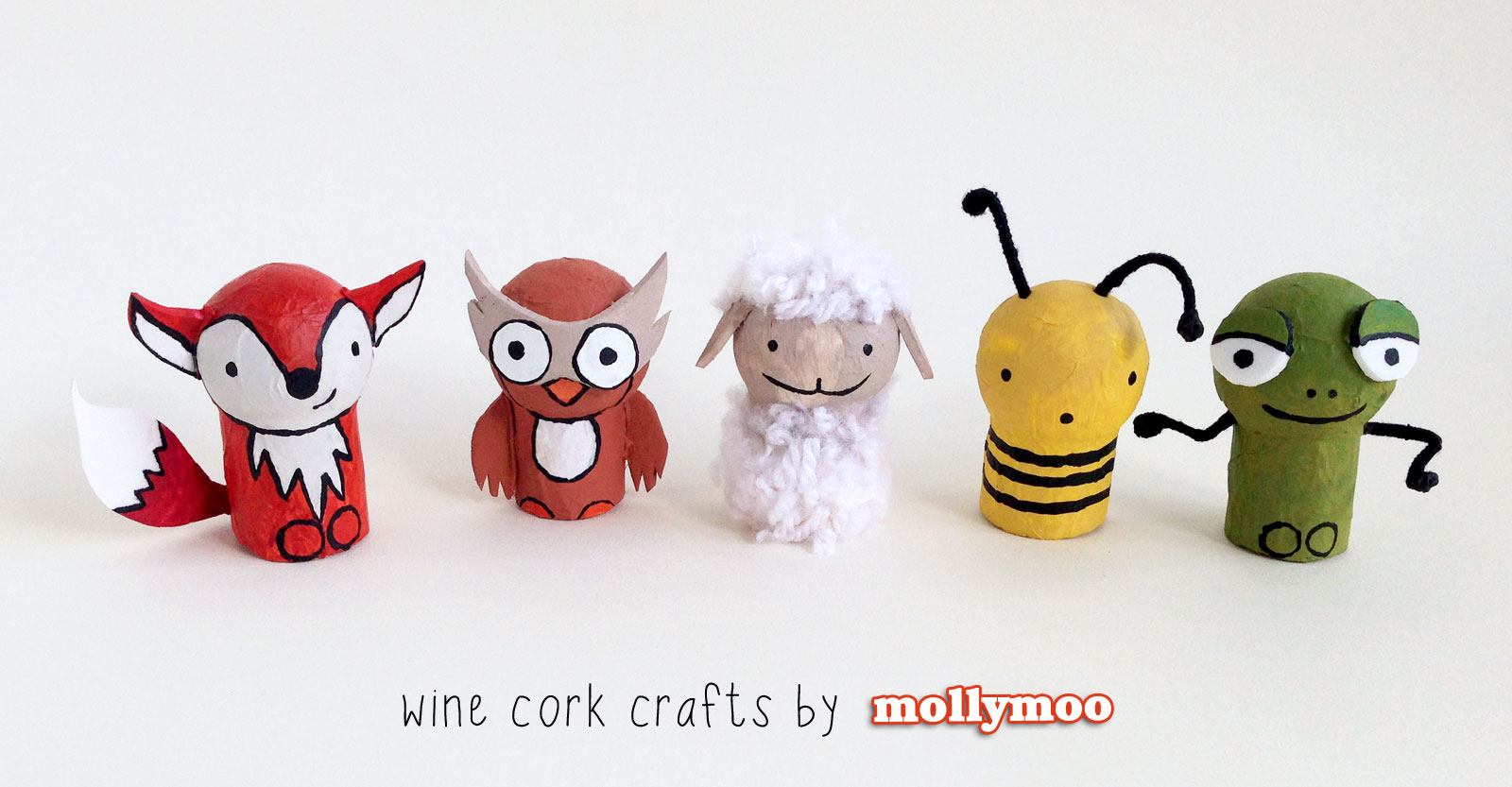 wine-cork-crafts-mollymoo