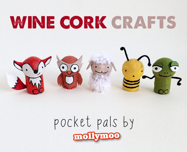 wine-cork-pocket-pals