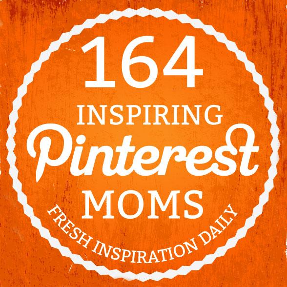 164-inspiring-pinterest-moms