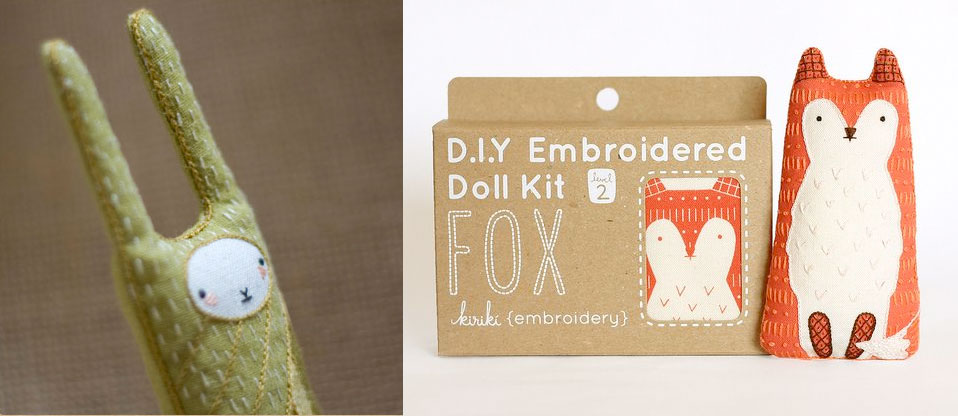 embroidery-kits