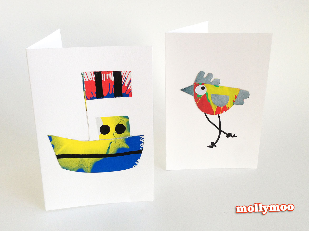 spin_art_cards2