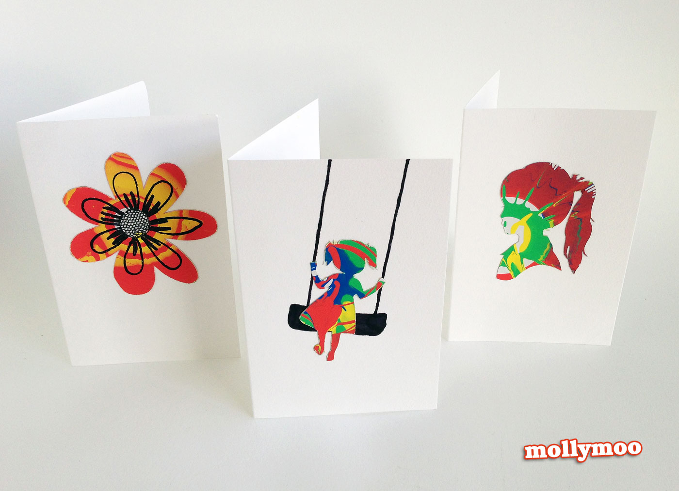 spin_art_cards3