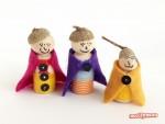 Try it: Acorn Craft Family