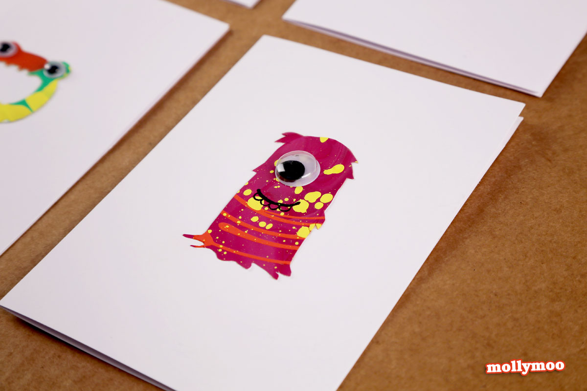 DIY-Halloween-cards