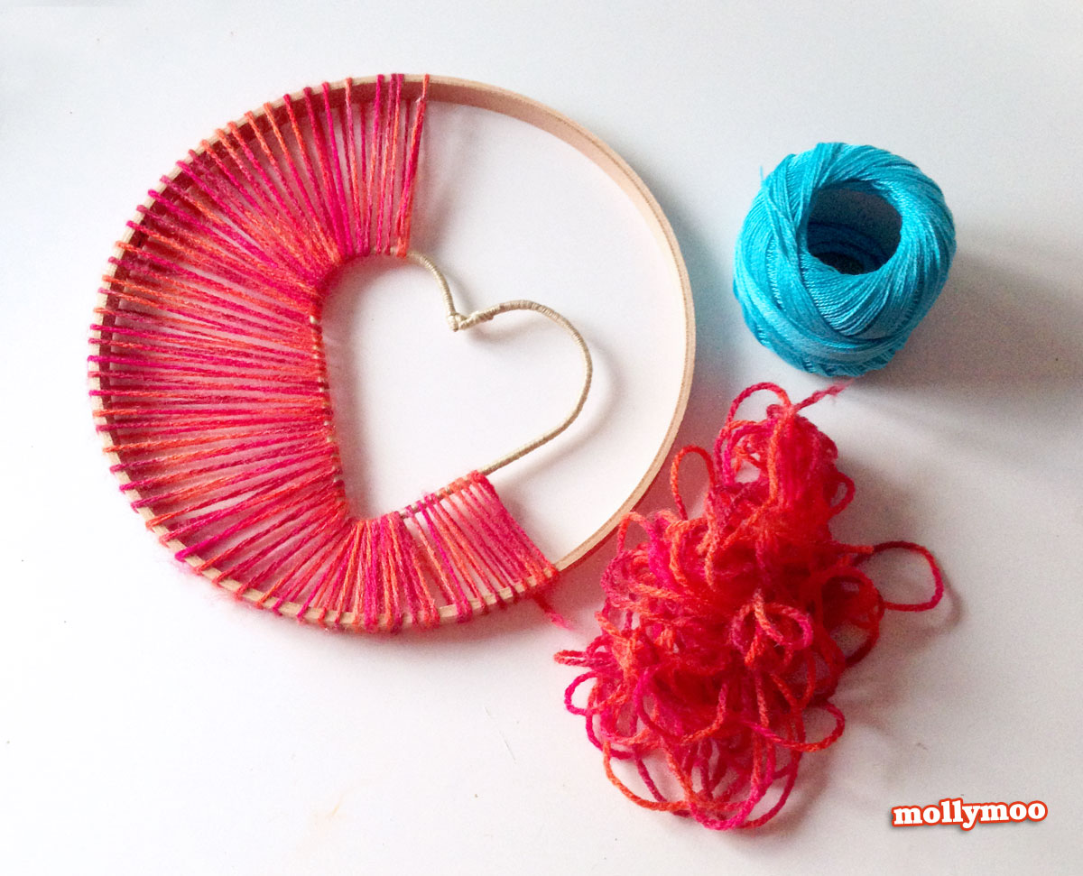Dreamcatcher-how-to-make6