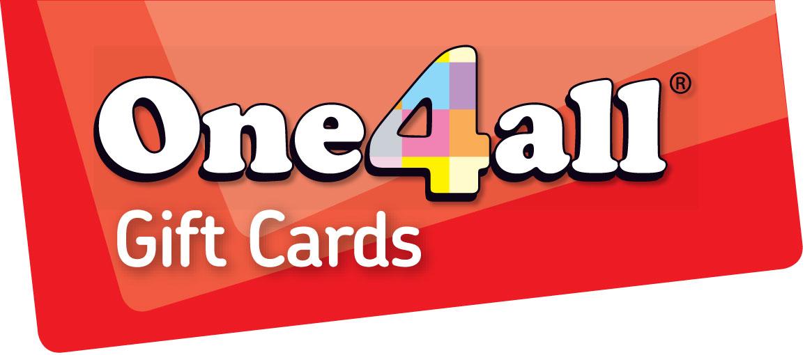 O4A-Gift-Cards-logo